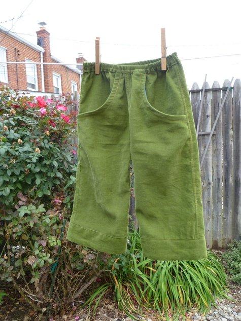 Pants10_large