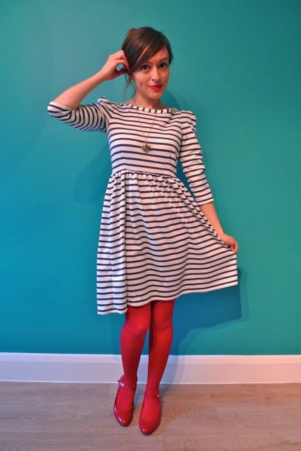 Nautical_knit_dress_full4_large