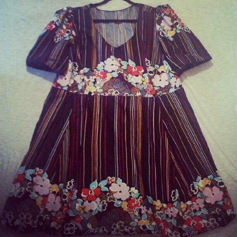 Heidi_dress_large