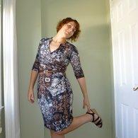 Dress13_listing