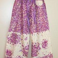 Pyjama_listing