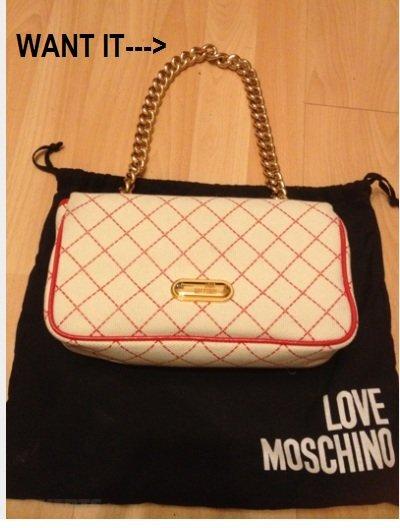 Moschino_large