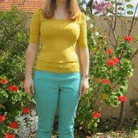 Aqua_jeans_full_length_listing