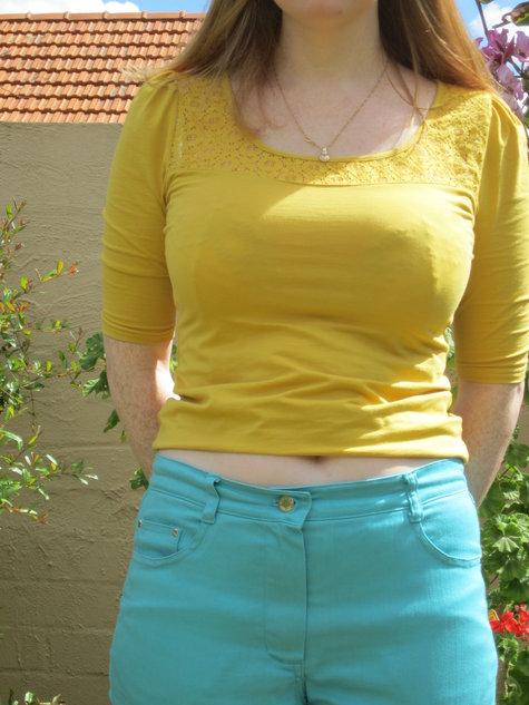 Aqua_jeans_front_detail_large