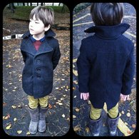 Dans_coat_listing