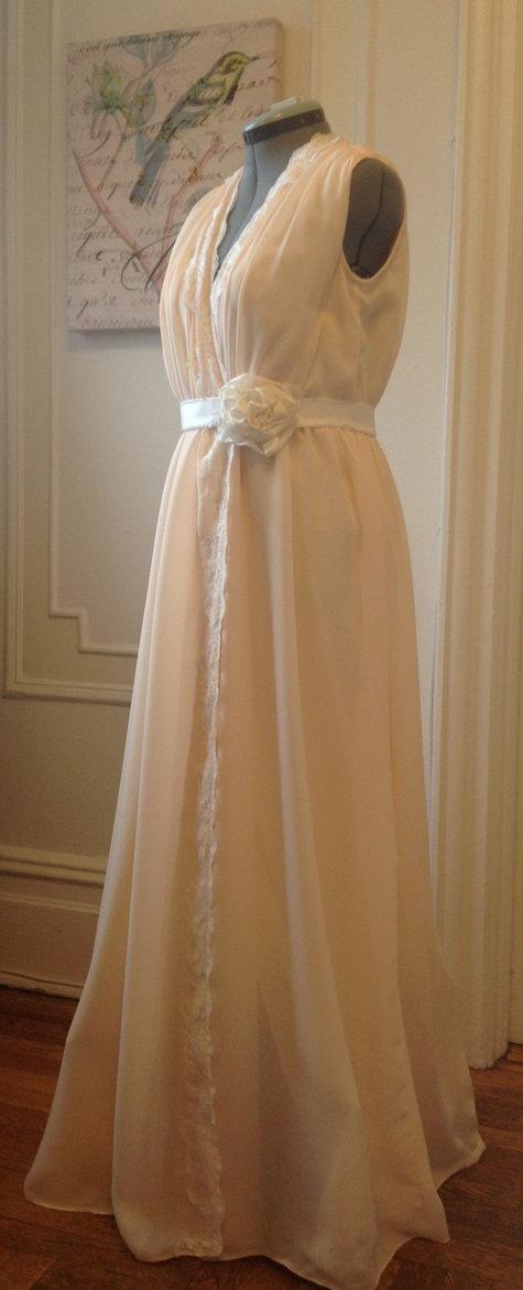 Dress_4_large