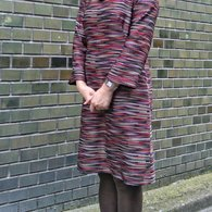 Stripedress_front_listing