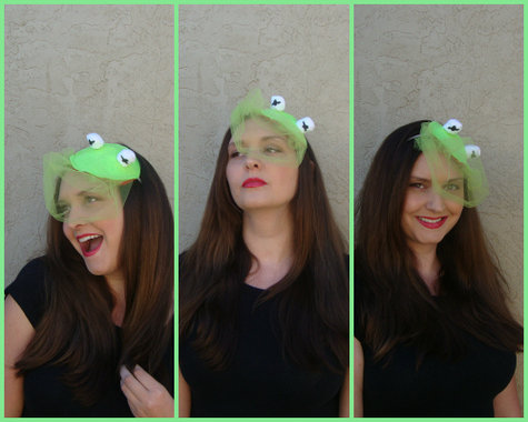 Fascinator_kermit_large