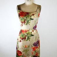 Floraleasterdress_listing