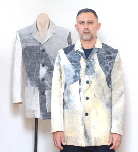 Urbandon_2012-_apparition_jacket_from_reclaimed_canvas_3__large