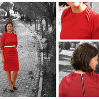 Red-dress-1-bw_listing