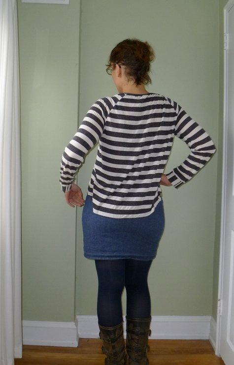 Stripe2_large