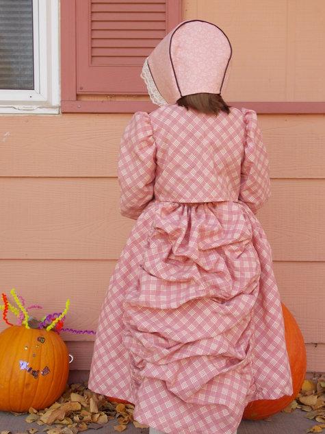 Halloween_003_large