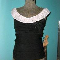 Frilly_tank_top_listing