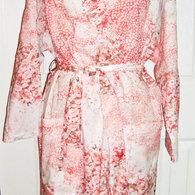 Summer_robe-01616_listing