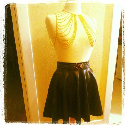 Pleather_circle_skirt_large