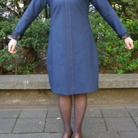 Bluetwilldress_front2_listing