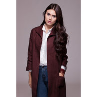 692_roll_collar_coat_1_listing