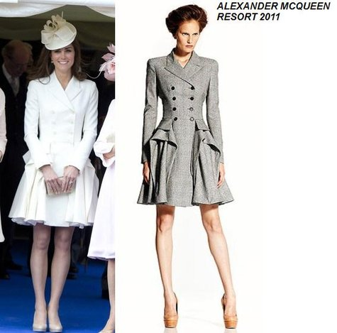 Kate_middleton_in_alexander_mcqueen_resort_2011_large