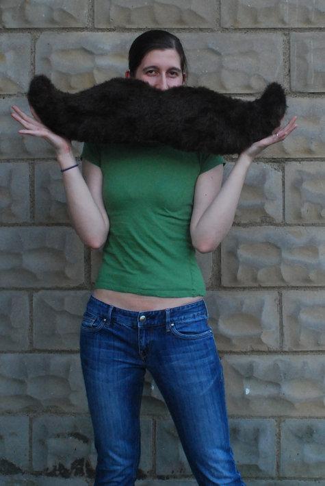 Mustache1_large