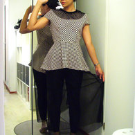Heartpeplum1_listing