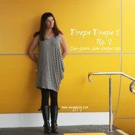 Drape_drape_2_no_2_listing
