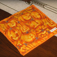Zen-kitchenkandy-pumpkinheadtrivet-2_listing