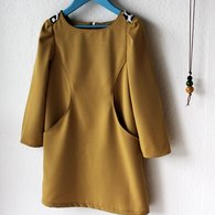 Blogsunkidress_listing