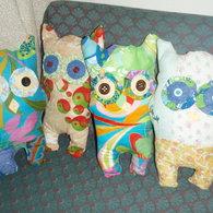Owls_001_listing