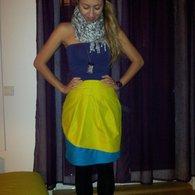 Marie_skirt_listing