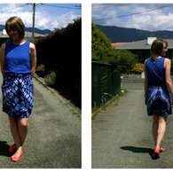 Burdastyle_marie_skirt_listing