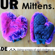 Use_mittens_words_listing