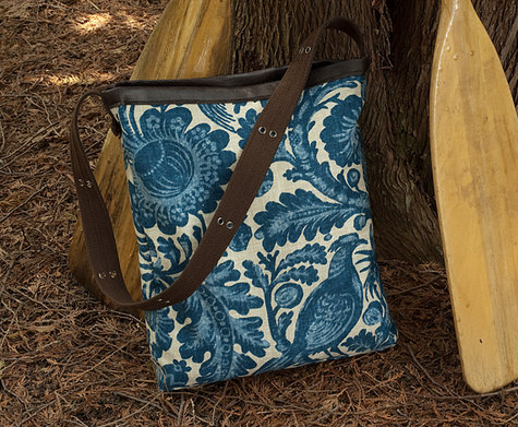 Blue-bird-tote-1_large