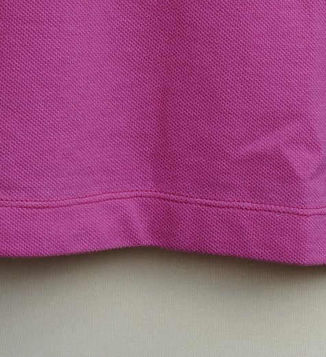 Poloshirt3_large