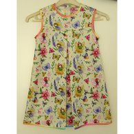 Elfka_fairy_dress_b_listing