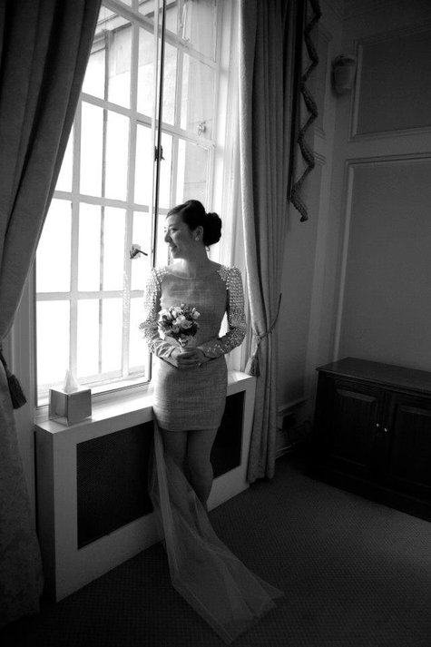 Grey_wedding_dress_large