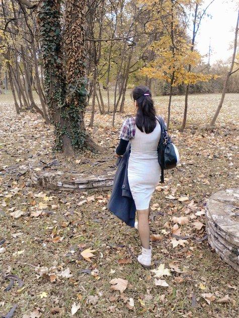 Haljina_burda_10-97_mod_135_02_large