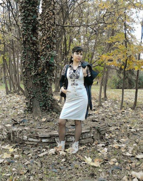 Haljina_burda_10-97_mod_135_04_large