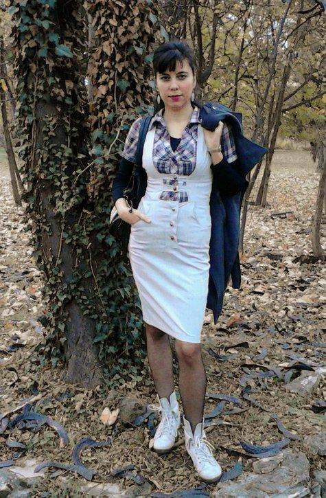 Haljina_burda_10-97_mod_135_05_large