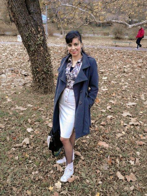Haljina_burda_10-97_mod_135_01_large