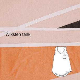 Wiksten_fabrictech_large