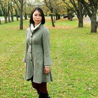 Graycoat6_listing