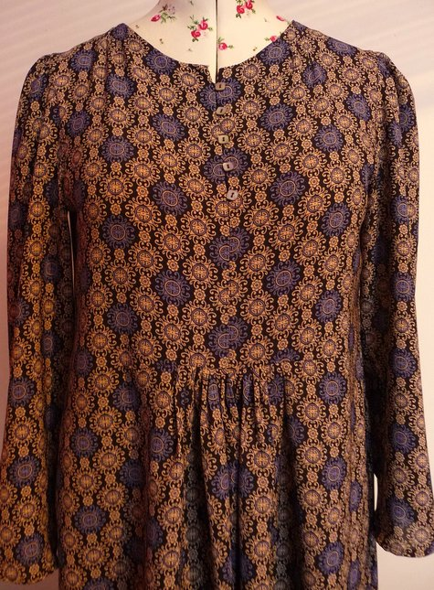 Gathered_dress_front_large