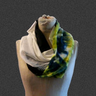 Scarf1a_listing