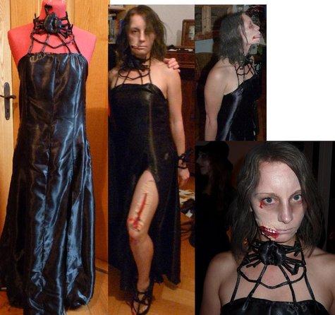 Halloween_large