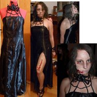 Halloween_listing