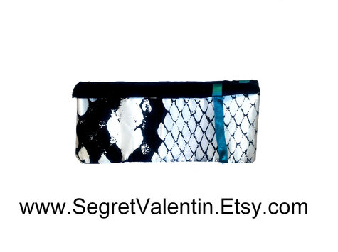 Snake_print_black_and_white_turquoise_clutch_large