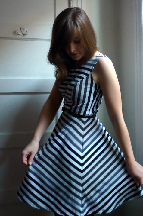 Stripe_knit_042_large