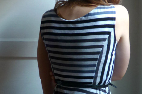 Stripe_knit_026_large