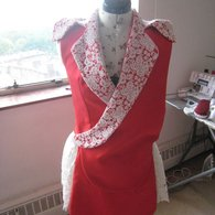 Red_jacket_dress_listing